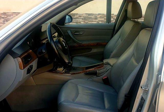 BMW - SERIE 3 - foto 7
