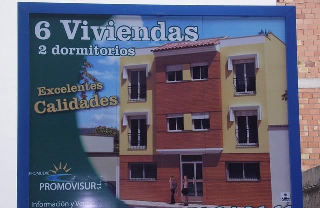 INTERESANTE INVERSIÓN ALTA RENTABILIDAD - foto 1