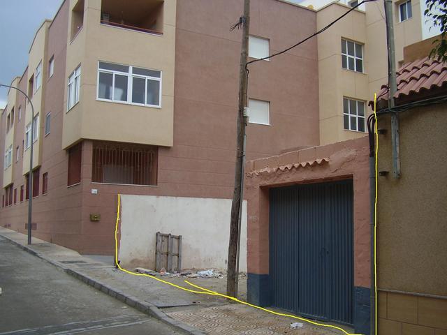 INTERESANTE INVERSIÓN ALTA RENTABILIDAD - foto 2