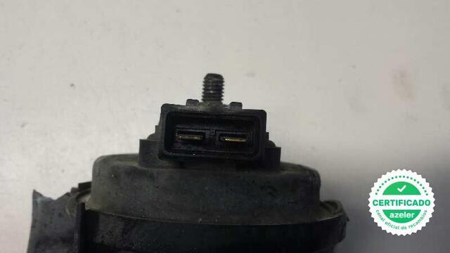 CLAXON MG ROVER SERIE 400 RT 20 - foto 3