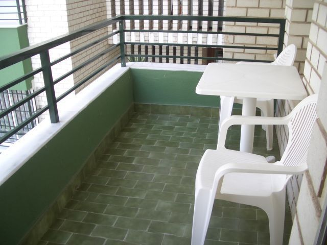 VALDELAGRANA - PASEO MARITIMO - foto 2