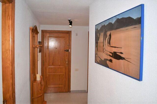 ZONA PLAYA MORRO DE GOS - CALLE GIBRALTAR 13 - foto 9