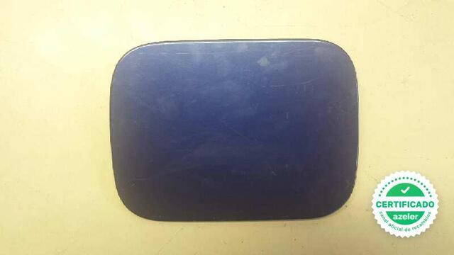 TAPA EXTERIOR COMBUSTIBLE SEAT CORDOBA - foto 1