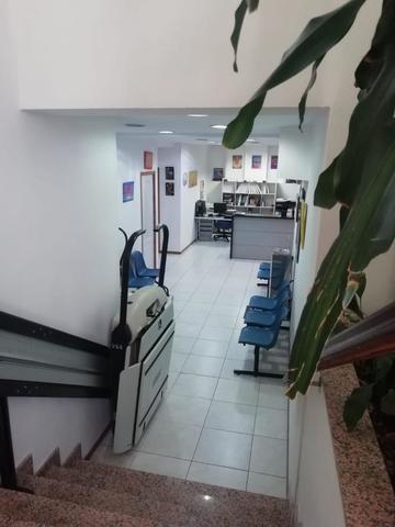 LOS REMEDIOS.  32875 - CARRIL SALADO 22 - foto 2