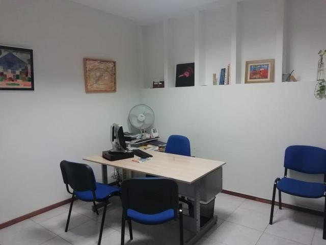 LOS REMEDIOS.  32875 - CARRIL SALADO 22 - foto 4