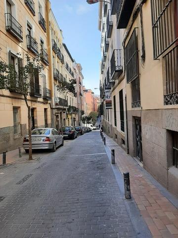 CENTRO DE MADRID - foto 1