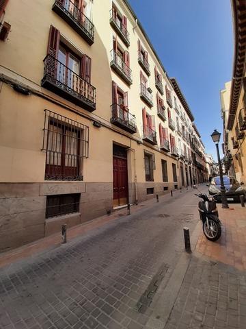 CENTRO DE MADRID - foto 2