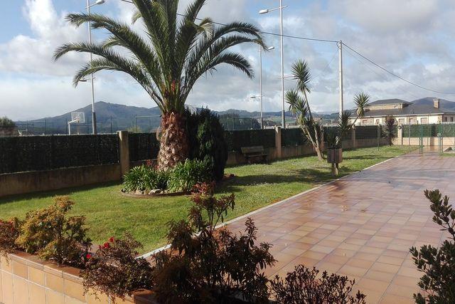 BARREIROS - foto 1