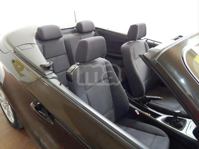 BMW - SERIE 1 118D - foto 5