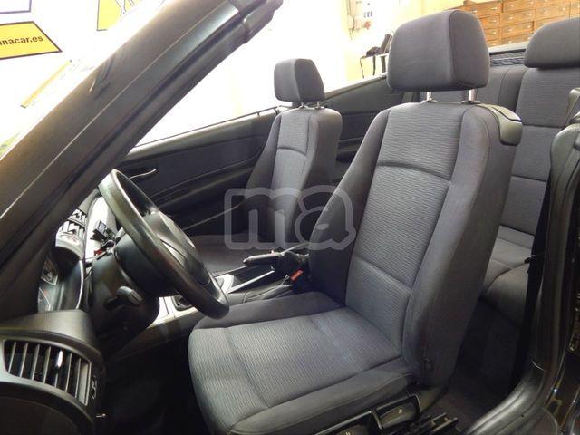 BMW - SERIE 1 118D - foto 7
