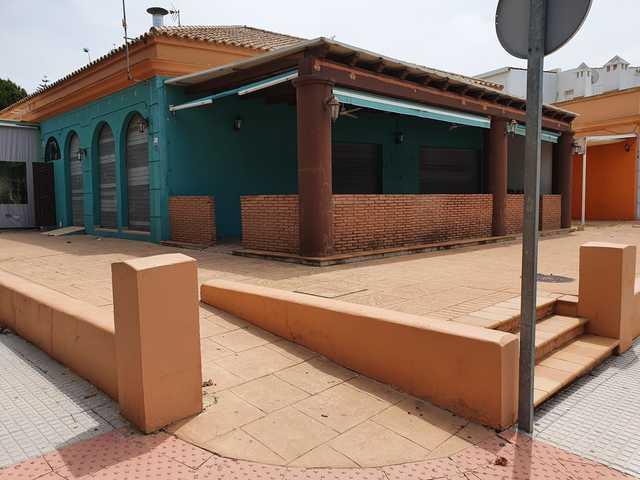 LOCAL LA BARROSA - foto 1