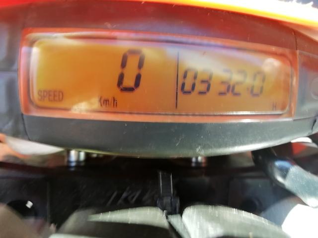 KTM - EXC 300 - foto 7