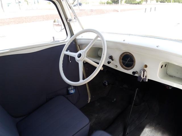 FIAT - 508 BALILLA - foto 3