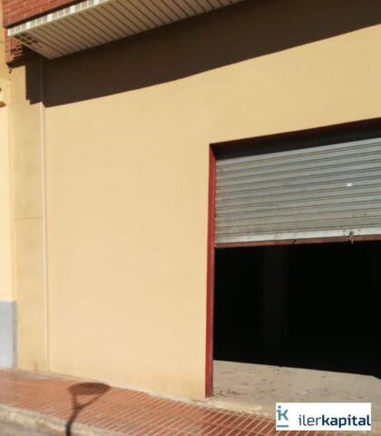 TORREFARRERA - foto 1