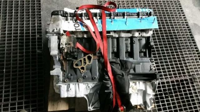 MOTOR BMW E39 2. 2 24V 177 CV - foto 1