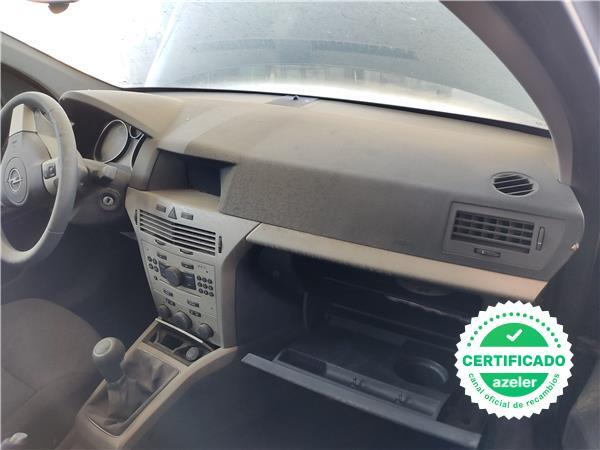 AIRBAG OPEL ASTRA H BERLINA 2004 - foto 1