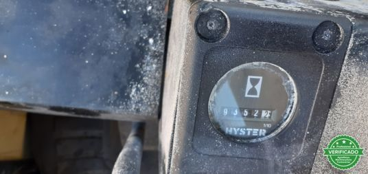 HYSTER H7. 00XL - foto 3