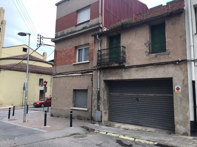 MONTCADA CENTRO - RIPOLL - foto 1