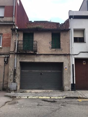 MONTCADA CENTRO - RIPOLL - foto 3