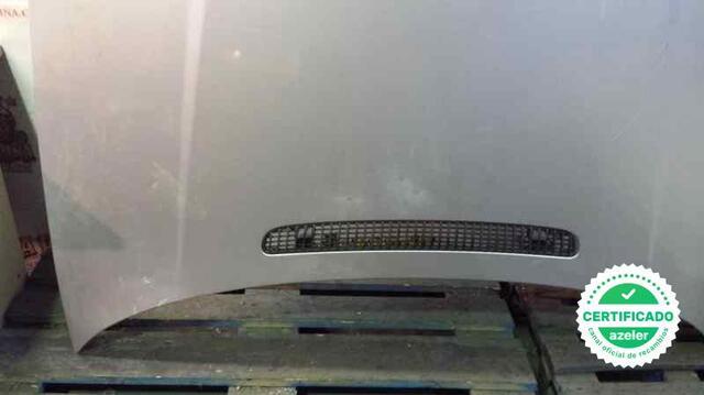 CAPOT BMW SERIE 3 BERLINA E46 320D - foto 2