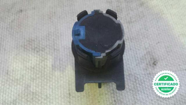 MODULO ELECTRONICO MERCEDES CLASE S W220 - foto 3