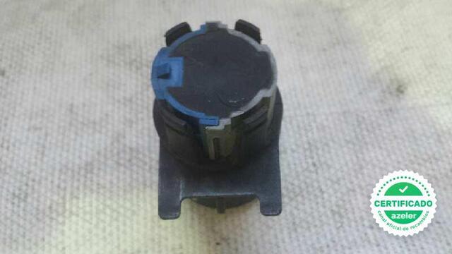 MODULO ELECTRONICO MERCEDES CLASE S W220 - foto 5