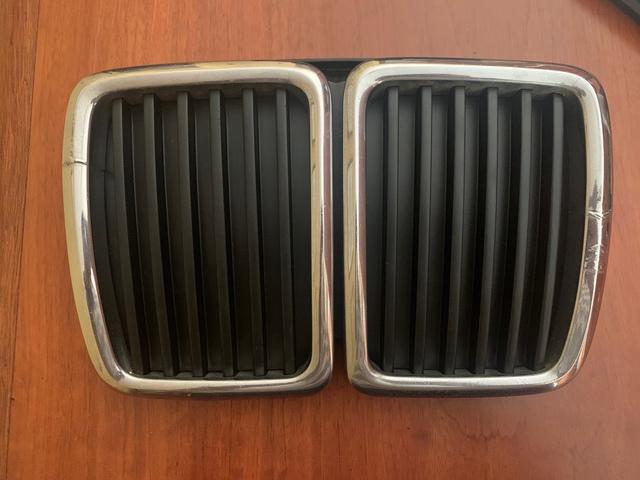 RIÑONES BMW E30 - foto 1