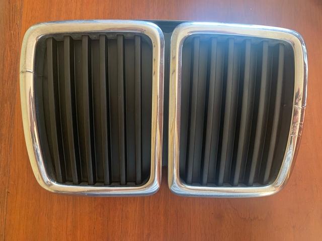RIÑONES BMW E30 - foto 2