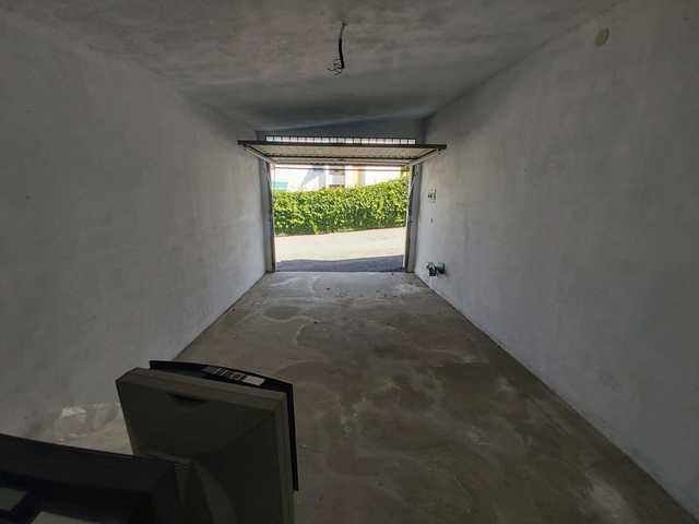 HI1402 GARAJE CERRADO EN BURRIANA VIÑAMA - foto 4