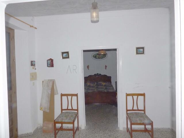 ALMIJARA - CAPISTRANO - CUEVA DE NERJA - foto 6