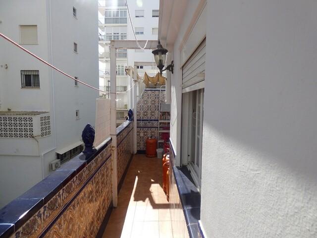 ALMIJARA - CAPISTRANO - CUEVA DE NERJA - foto 5