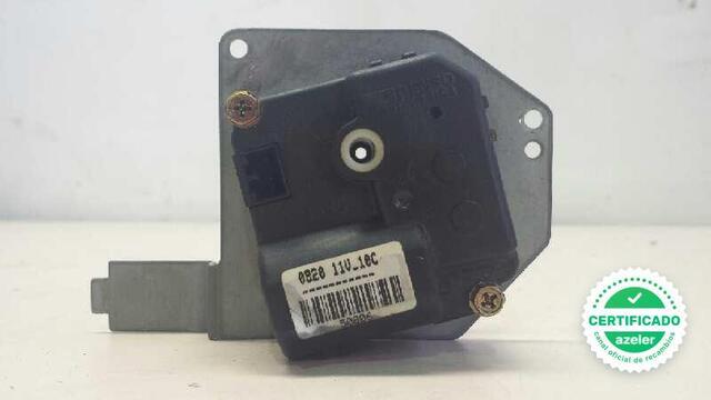MODULO ELECTRONICO MERCEDES CLASE M W163 - foto 1