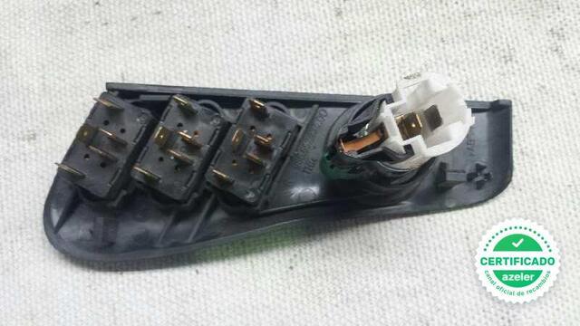 INTERRUPTOR PORSCHE BOXSTER TYP 986 - foto 3