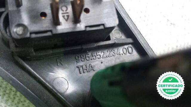 INTERRUPTOR PORSCHE BOXSTER TYP 986 - foto 4