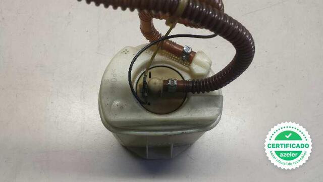AFORADOR PORSCHE BOXSTER TYP 986 BASICO - foto 3