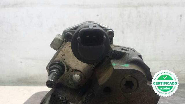 BOMBA INYECCION RENAULT ESPACE IV JK0 22 - foto 5