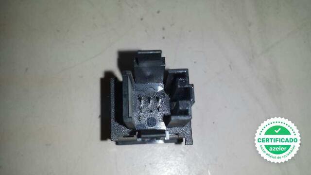 INTERRUPTOR SEAT ALTEA 5P1 SPORT UP - foto 3