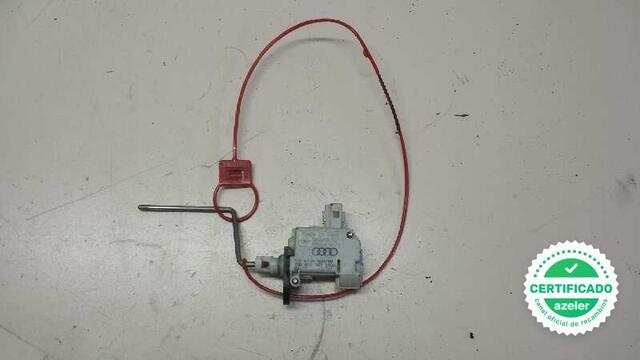 MODULO ELECTRONICO AUDI A5 SPORTBACK 8T - foto 1