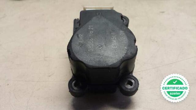 MOTOR CALEFACCION MERCEDES CLASE S W220 - foto 5