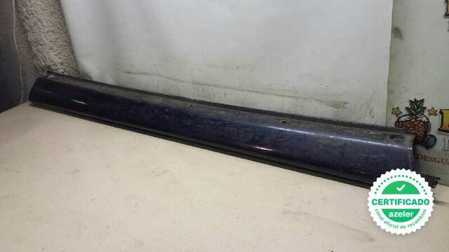 FALDON LATERAL MERCEDES CLASE M W163 270 - foto 1
