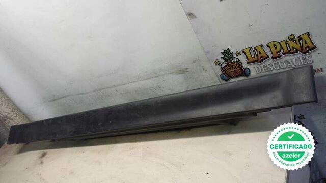 FALDON LATERAL BMW MINI R50R53 COOPER S - foto 1