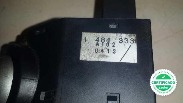 MANDO LUCES MINI MINI R50R53 16 16V SIN - foto 2