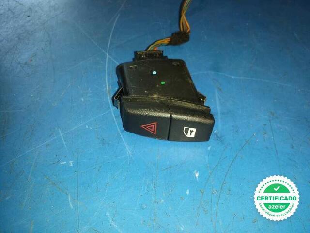 WARNING BMW X5 E70 30D DIESEL CAJA DE - foto 1