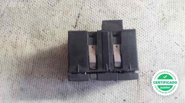 INTERRUPTOR AUDI RS 6 AVANT 4F5 30 V6 - foto 2