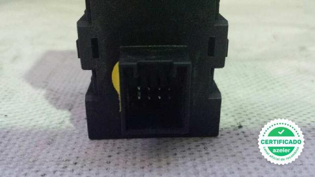 INTERRUPTOR AUDI RS 6 AVANT 4F5 30 V6 - foto 4
