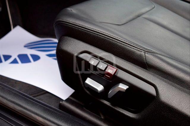 BMW - SERIE 4 418D GRAN COUPE - foto 5