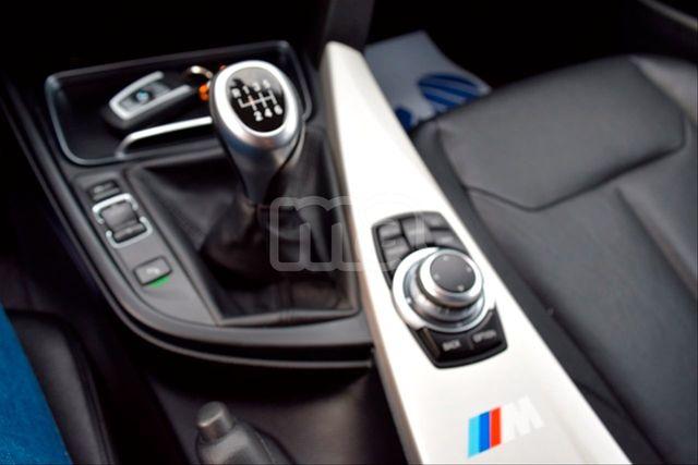 BMW - SERIE 4 418D GRAN COUPE - foto 9