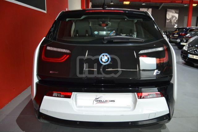 BMW - I3 94AH - foto 5