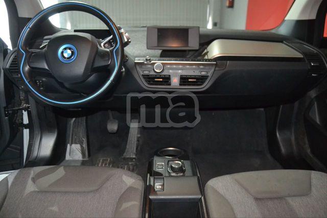 BMW - I3 94AH - foto 6