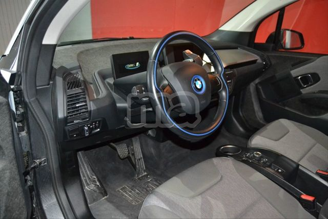 BMW - I3 94AH - foto 7